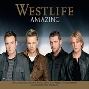 Westlife - Miss You When I'm Dreaming bestellen!