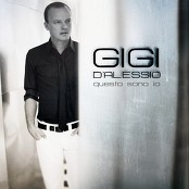 Gigi D'Alessio feat. Andr Reyes (Gipsy Kings group) - Solo Lei bestellen!