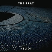 The Fray - Hold My Hand