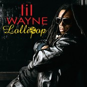 Lil Wayne - Lollipop (Instrumental)