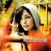 Katerine - Intertwined