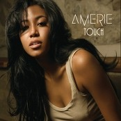 Amerie;T.I. - Touch