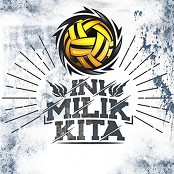 Rocketfuel All Stars - Ini Milik Kita
