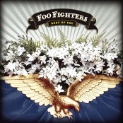 Foo Fighters - Best Of You bestellen!